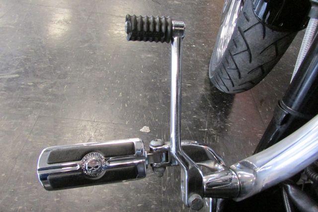 2007 Harley-Davidson Dyna Glide Street Bob™ Arlington, Texas 33