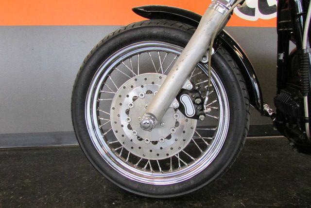 2007 Harley-Davidson Dyna Glide Street Bob™ Arlington, Texas 38