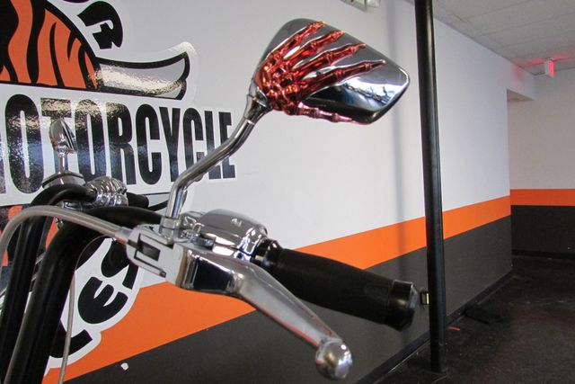 2007 Harley-Davidson Dyna Glide Street Bob™ Arlington, Texas 39