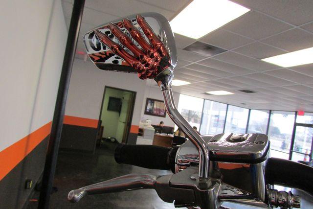 2007 Harley-Davidson Dyna Glide Street Bob™ Arlington, Texas 40