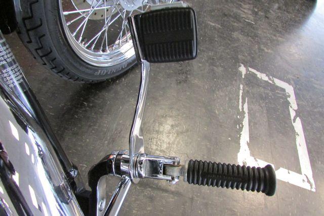 2007 Harley-Davidson Dyna Glide Street Bob™ Arlington, Texas 13
