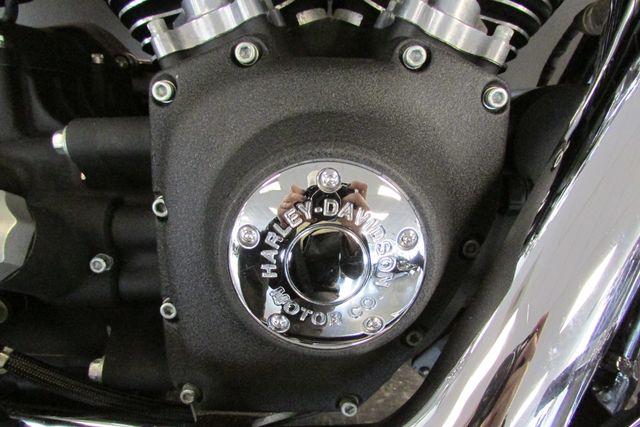 2007 Harley-Davidson Dyna Glide Street Bob™ Arlington, Texas 15