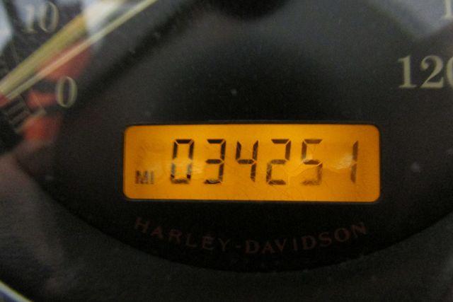 2007 Harley-Davidson Dyna Glide Street Bob™ Arlington, Texas 20