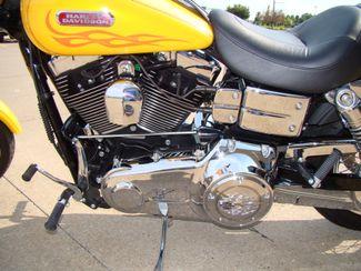 2007 Harley-Davidson Dyna Glide Wide Glide® Bettendorf, Iowa 15
