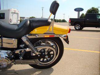 2007 Harley-Davidson Dyna Glide Wide Glide® Bettendorf, Iowa 16