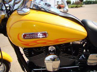 2007 Harley-Davidson Dyna Glide Wide Glide® Bettendorf, Iowa 18