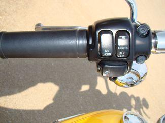 2007 Harley-Davidson Dyna Glide Wide Glide® Bettendorf, Iowa 23