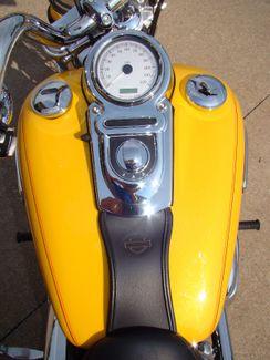 2007 Harley-Davidson Dyna Glide Wide Glide® Bettendorf, Iowa 26