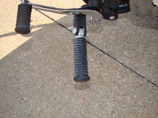 2007 Harley-Davidson Dyna Glide Wide Glide® Bettendorf, Iowa 10