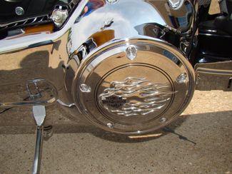 2007 Harley-Davidson Dyna Glide Wide Glide® Bettendorf, Iowa 27