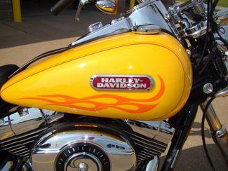 2007 Harley-Davidson Dyna Glide Wide Glide® Bettendorf, Iowa 5