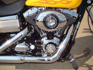 2007 Harley-Davidson Dyna Glide Wide Glide® Bettendorf, Iowa 6