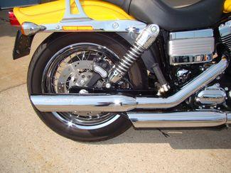 2007 Harley-Davidson Dyna Glide Wide Glide® Bettendorf, Iowa 7