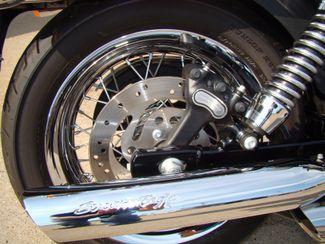 2007 Harley-Davidson Dyna Glide Wide Glide® Bettendorf, Iowa 8