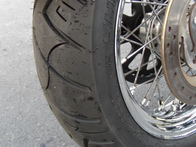 2007 Harley-Davidson Dyna Glide Street Bob™ Ephrata, PA 3