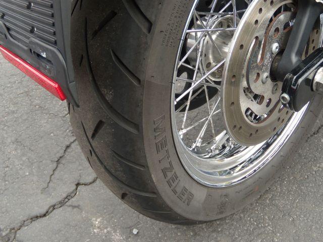 2007 Harley-Davidson Dyna Glide Wide Glide® Ephrata, PA 3