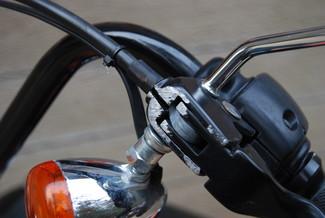 2007 Harley-Davidson Dyna Glide Street Bob™ Jackson, Georgia 9