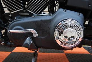 2007 Harley-Davidson Dyna Glide Street Bob™ Jackson, Georgia 10