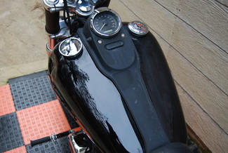 2007 Harley-Davidson Dyna Glide Street Bob™ Jackson, Georgia 13