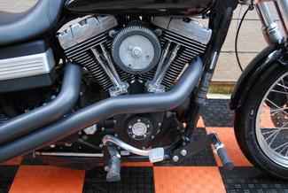 2007 Harley-Davidson Dyna Glide Street Bob™ Jackson, Georgia 3