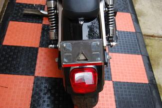 2007 Harley-Davidson Dyna Glide Street Bob™ Jackson, Georgia 5