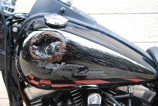 2007 Harley-Davidson Dyna Glide Street Bob™ Jackson, Georgia 15