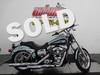 2007 Harley Davidson Dyna Low Rider Tulsa, Oklahoma