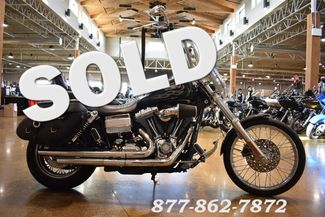 2007 Harley-Davidson DYNA WIDE GLIDE FXDWG WIDE GLIDE FXDWG Chicago, Illinois