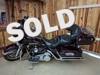 2007 Harley Davidson Electra Glide Classic FLHTC Anaheim, California