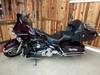2007 Harley Davidson Electra Glide Ultra Classic FLHTCU Anaheim, California