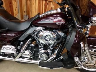 2007 Harley-Davidson Electra Glide® Ultra Classic® Anaheim, California 8