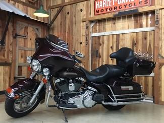 2007 Harley-Davidson Electra Glide® Classic Anaheim, California 1