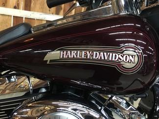 2007 Harley-Davidson Electra Glide® Classic Anaheim, California 4