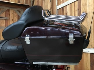 2007 Harley-Davidson Electra Glide® Classic Anaheim, California 11