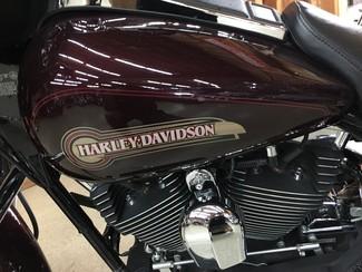 2007 Harley-Davidson Electra Glide® Classic Anaheim, California 7