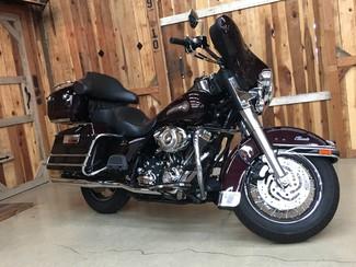 2007 Harley-Davidson Electra Glide® Classic Anaheim, California 15