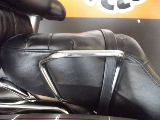 2007 Harley-Davidson Electra Glide Classic FLHTC Arlington, Texas 29