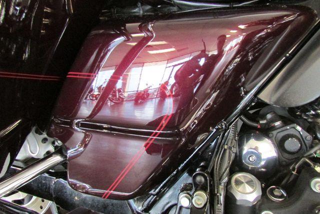 2007 Harley-Davidson Electra Glide® Ultra Classic® Arlington, Texas 14