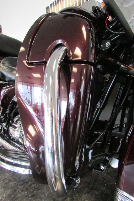 2007 Harley-Davidson Electra Glide® Ultra Classic® Arlington, Texas 23