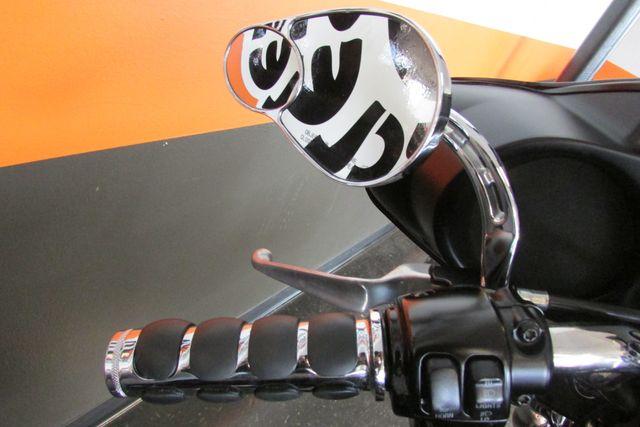 2007 Harley-Davidson Electra Glide® Ultra Classic® Arlington, Texas 33