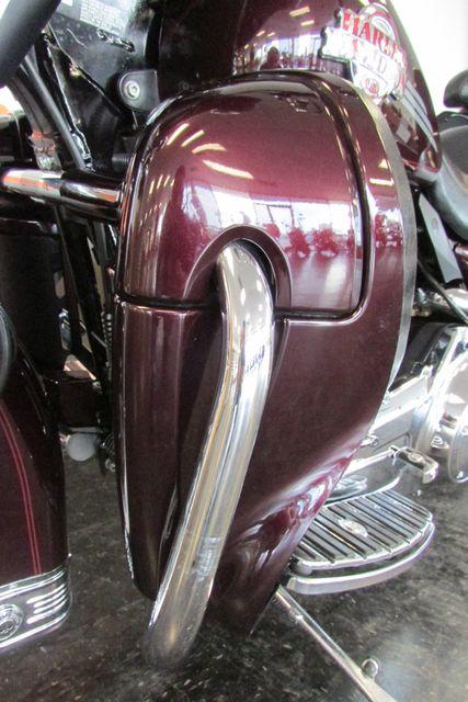 2007 Harley-Davidson Electra Glide® Ultra Classic® Arlington, Texas 50