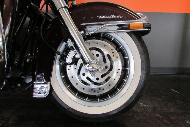 2007 Harley-Davidson Electra Glide® Ultra Classic® Arlington, Texas 7