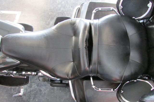 2007 Harley-Davidson Electra Glide® Ultra Classic® Arlington, Texas 27