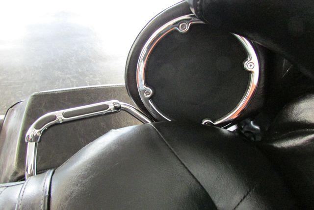 2007 Harley-Davidson Electra Glide® Ultra Classic® Arlington, Texas 29