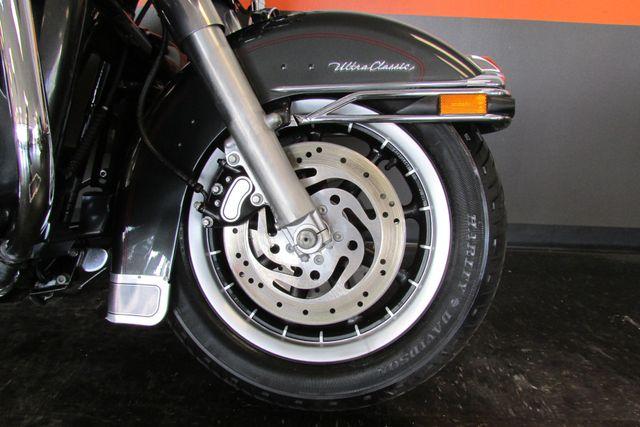 2007 Harley-Davidson Electra Glide® Ultra Classic® Arlington, Texas 8