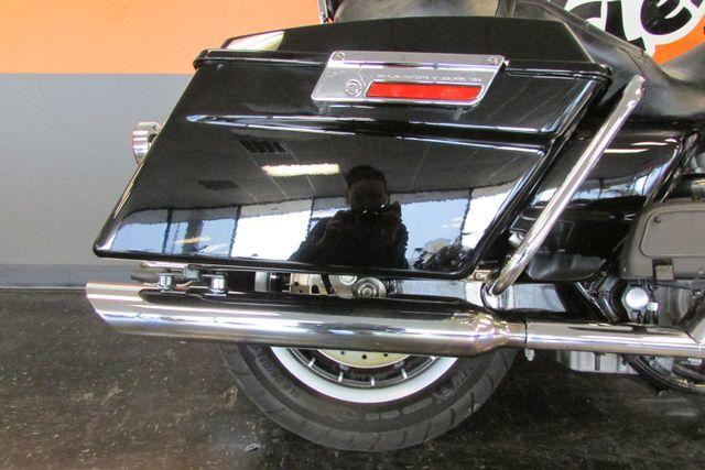 2007 Harley-Davidson Electra Glide® Standard Arlington, Texas 11