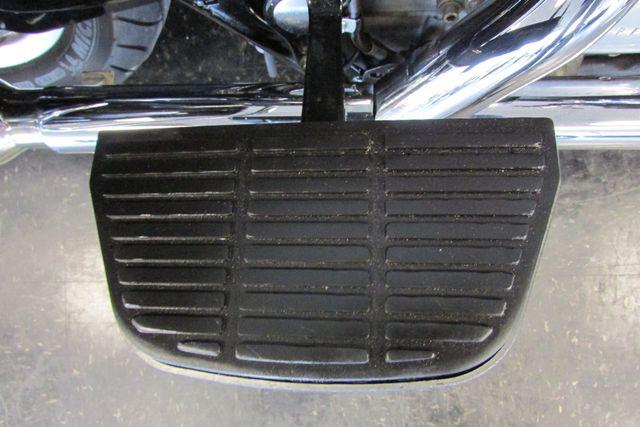 2007 Harley-Davidson Electra Glide® Standard Arlington, Texas 15