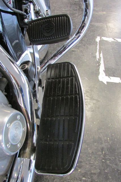 2007 Harley-Davidson Electra Glide® Standard Arlington, Texas 16