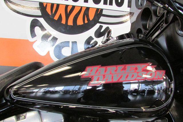 2007 Harley-Davidson Electra Glide® Standard Arlington, Texas 20