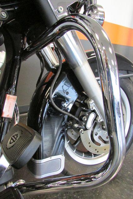 2007 Harley-Davidson Electra Glide® Standard Arlington, Texas 21